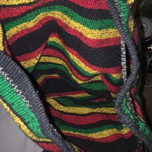 Bags - Backpack from Mexico